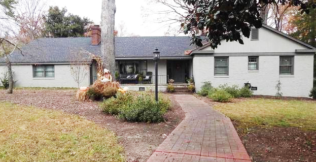 1 Woodfern Circle, Greenville, SC 29615 $229,900